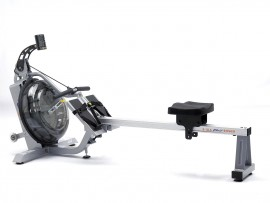 First Degree Fitness Fluid Rower E216