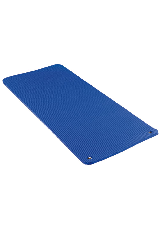 Fitnessmat Pro 140 x 60 cm