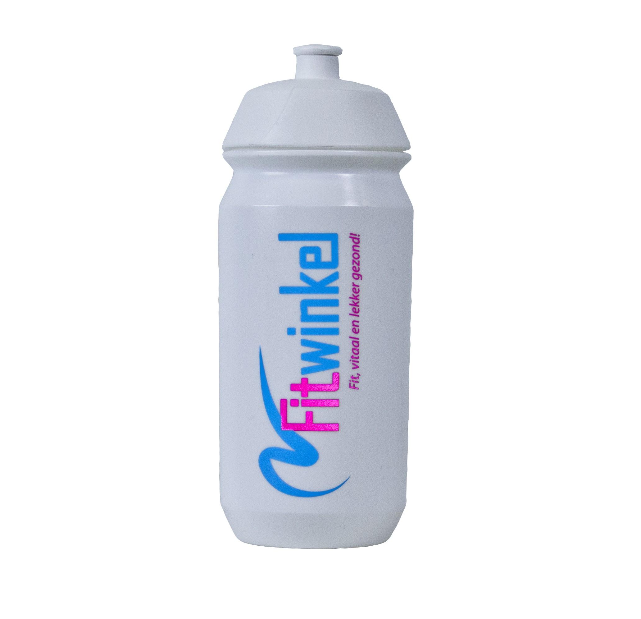 Fitwinkel Bidon 500 ml