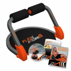 Generic Flex Core 8 trainer