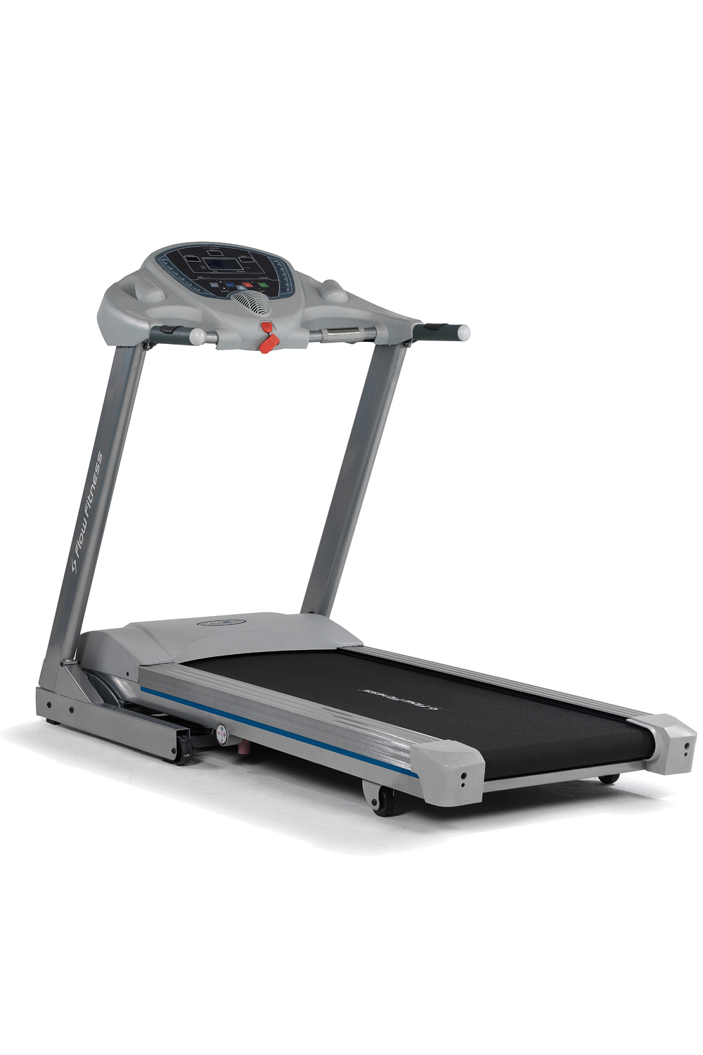 Flow Fitness  Avenue TM800 Loopband