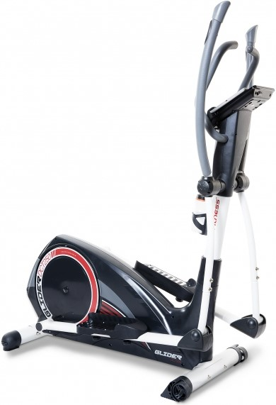 Flow Fitness  DCT250i Crosstrainer