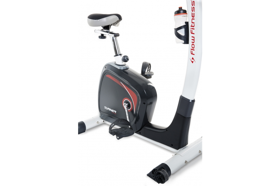 Flow Fitness  DHT250i Hometrainer