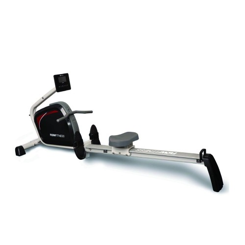 Flow Fitness  Driver DMR800 Roeitrainer - Demo Model