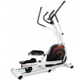 Flow Fitness DCT1100 Crosstrainer