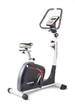 Flow Fitness Turner DHT150 hometrainer