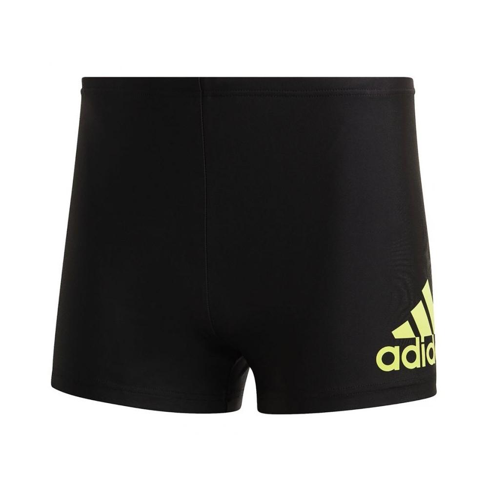 adidas FIT zwembroek heren zwart