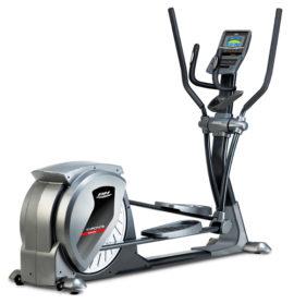 BH Fitness Khronos G260 Crosstrainer