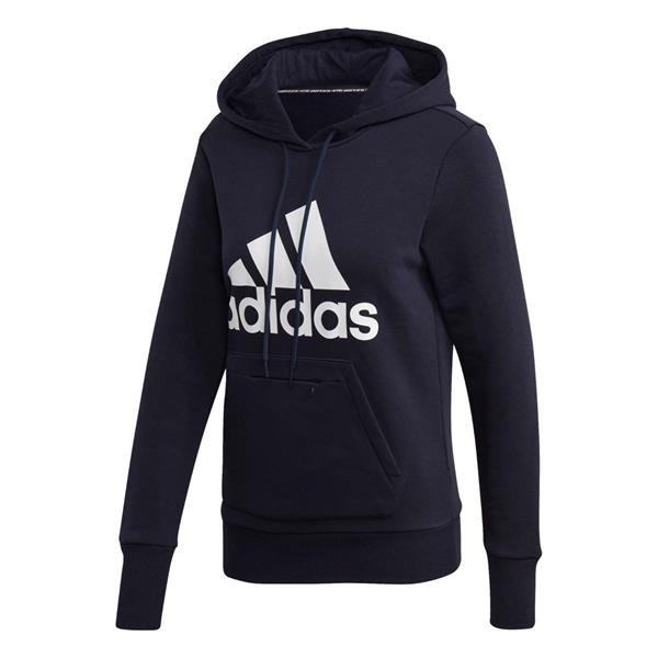 adidas Bos Oh sweater dames marine/wit