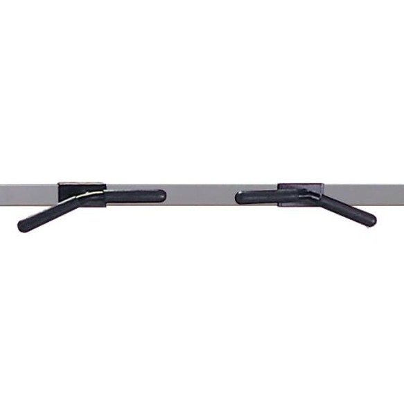 Body-Solid (PowerLine) GCA2 Chin-Up Attachment