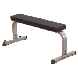 Body-Solid Flat Bench