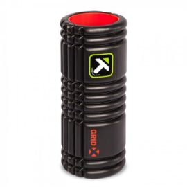 Triggerpoint The Grid X Foamroller