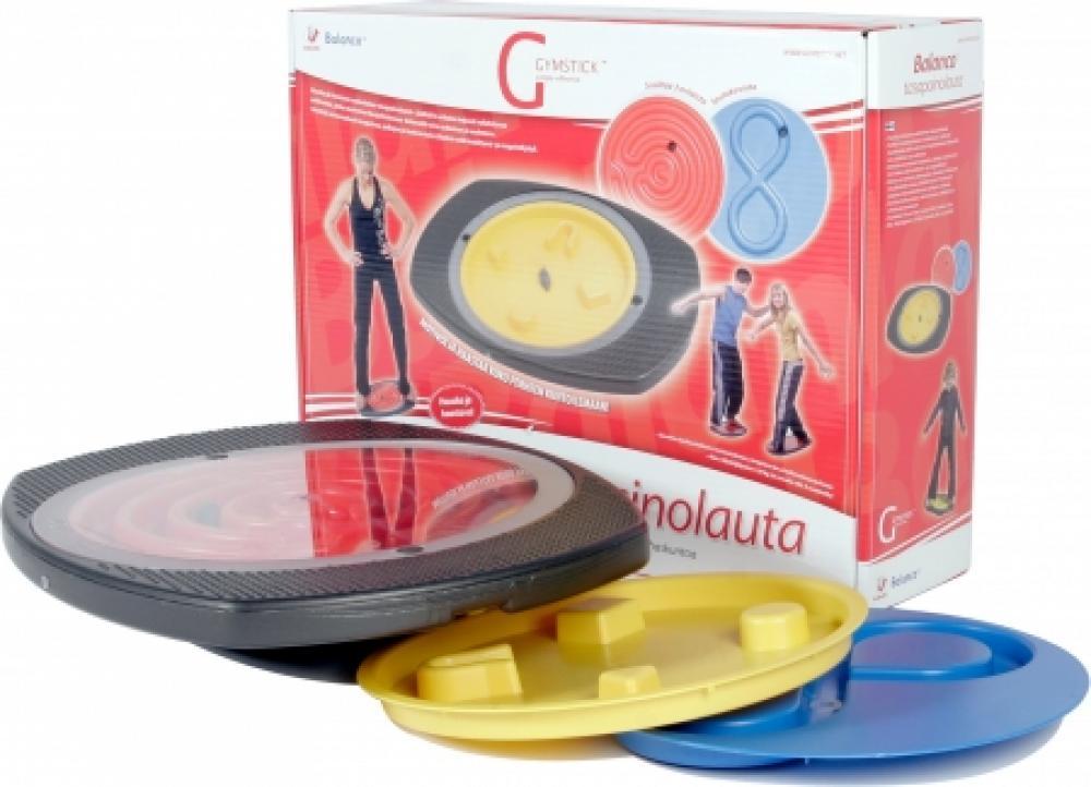 Gymstick Balanco balance board