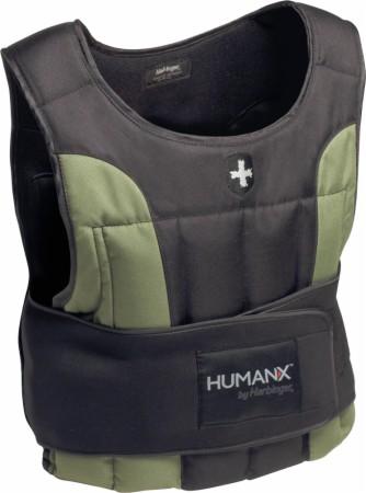 Harbinger Fitness Harbinger 20lb Weight Vest