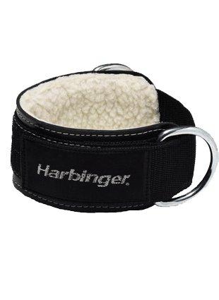 Harbinger Fitness Harbinger 3 Inch Nylon-Polyester Ankle Cuff / Enkel strap