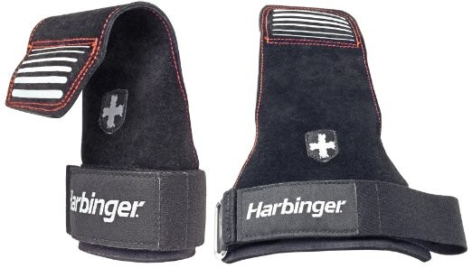 Harbinger Fitness Harbinger Lifting Grip