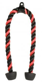 Harbinger Fitness Harbinger Tricep Rope 36