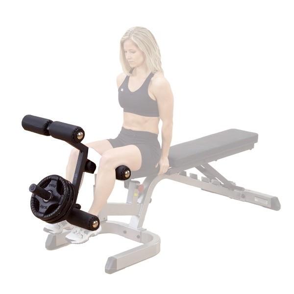 Body-Solid Leg Developer Attachment