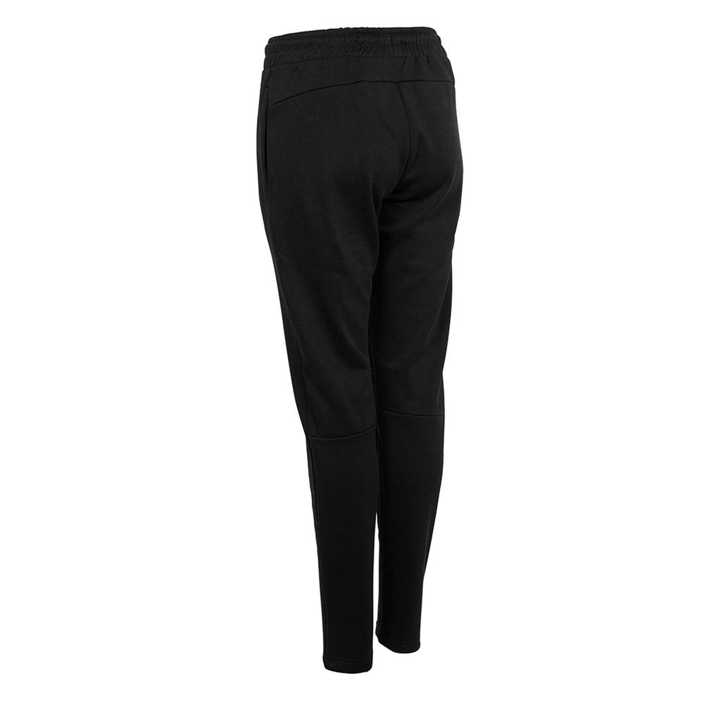Hummel Authentic joggingsbroek dames zwart