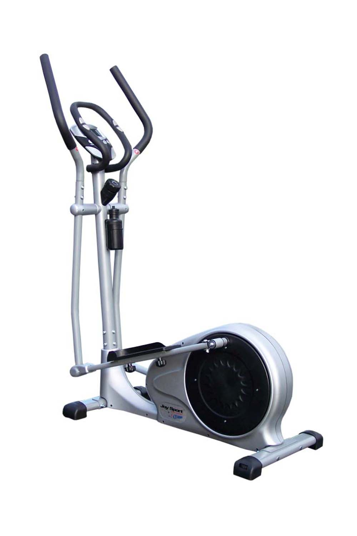Joy Sport  CT-6000