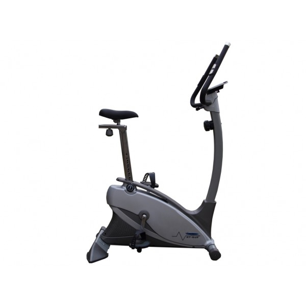Joy Sport HT-Golf Hometrainer