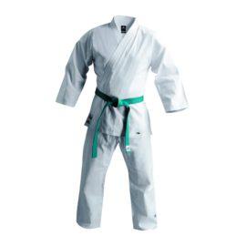 Adidas Karatepak K220
