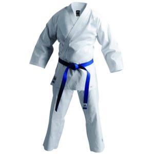 Adidas Karatepak K220K