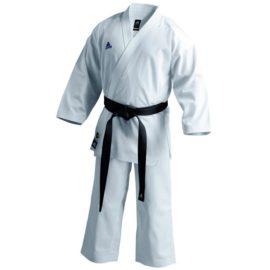 Adidas Karatepak K220SK