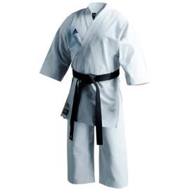 Adidas Karatepak K460E