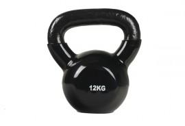 Kettlebells RS 12 kg