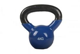 Kettlebells RS 4 kg
