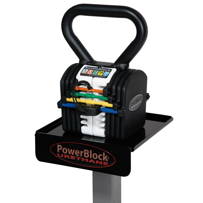 PowerBlock KettleBlock - 40 lb