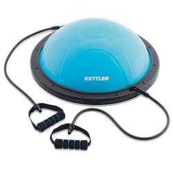 Kettler Balance Step