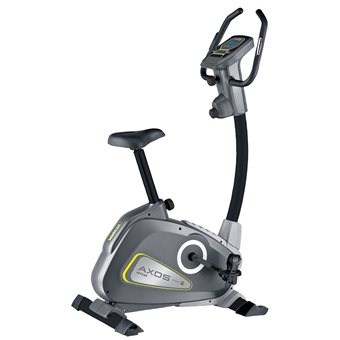 Kettler CYCLE M Hometrainer