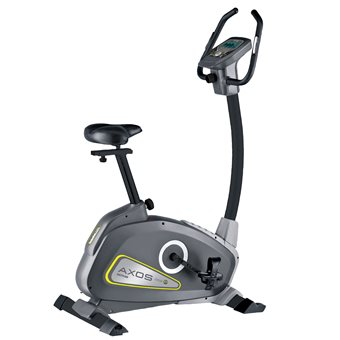 Kettler CYCLE P Hometrainer