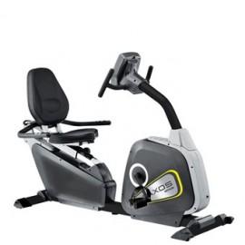Kettler CYCLE R Hometrainer Ligfiets