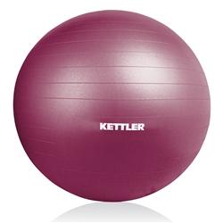 Kettler Gymball Ø 75 cm