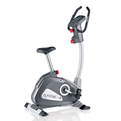 Kettler Hometrainer Cycle M