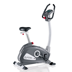 Kettler Hometrainer Cycle P