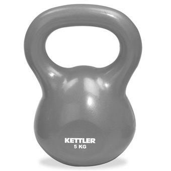 Kettler Kettle Bell 5 kg