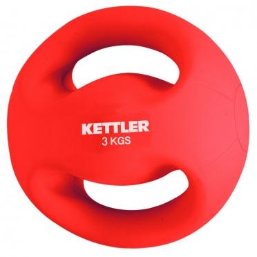Kettler fitnessbal