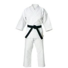 Nihon Karatepak Master Kumite