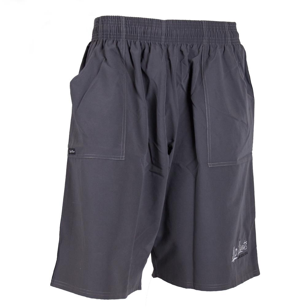 Legal Power  6126-906 Pants grey - L