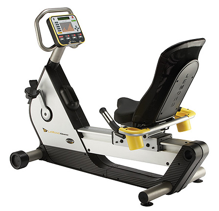 Lemond Fitness  G-Force RT