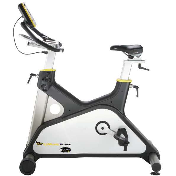 Lemond Fitness  G-Force UT Hometrainer
