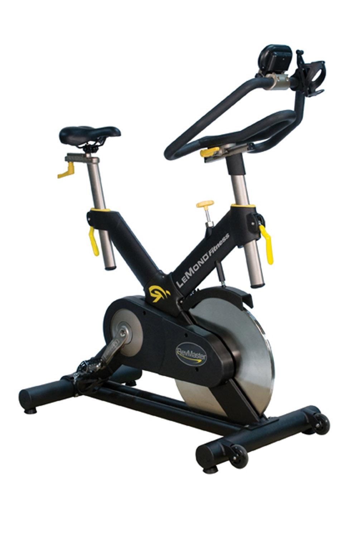Lemond Fitness LeMond Revmaster Pro