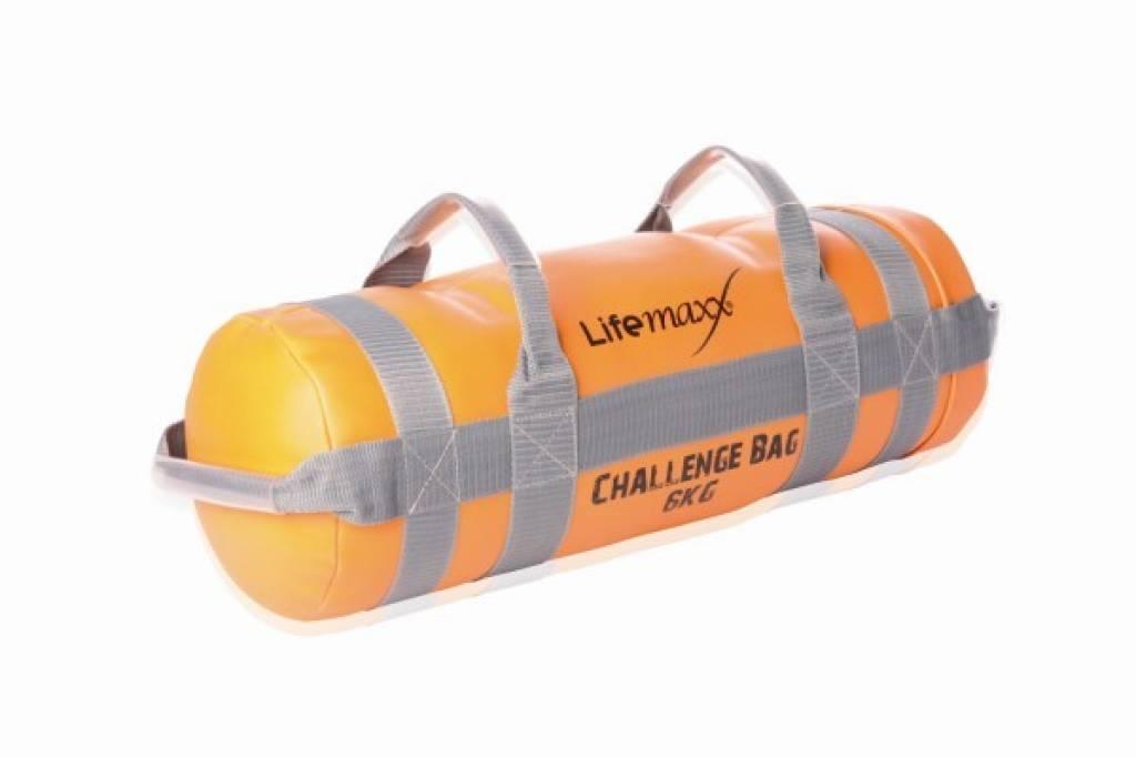 Challenge bag 6kg