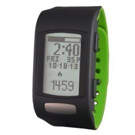 LifeTrak  Core C210 Activiteiten Tracker