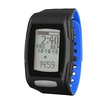 LifeTrak  Zone C410 Activiteiten Tracker