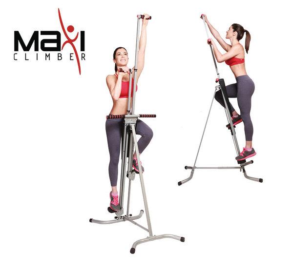 Generic Maxi Climber